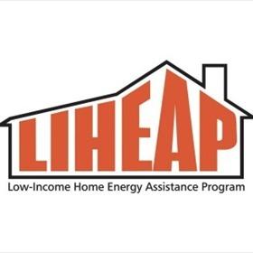 LIHEAP Logo_-5925326052992204665