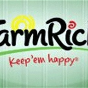 Farm Rich_7341925942423734578