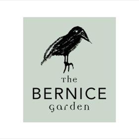 The Bernice Garden in Little Rock_-7935121594355462884