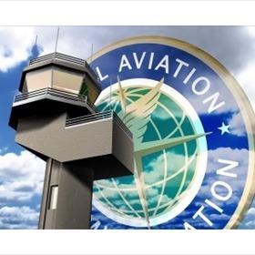 FAA Air Traffic Control Tower_-3667154072936430646