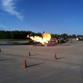 Jacksonville FD training_6840239698101682736