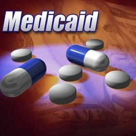 Medicaid_-1283077602144399518