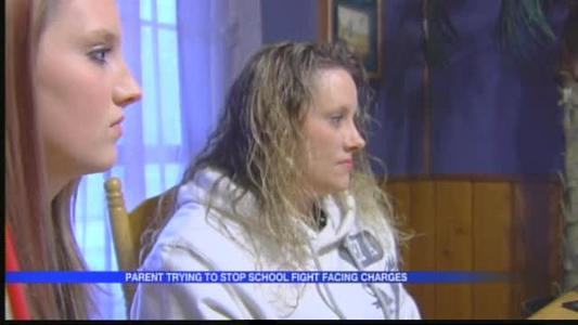 Mother Faces Possible Charges_6813757354160505575