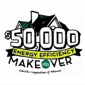 $50,000 Energy Efficiency Makeover Contest_5217575220042485131