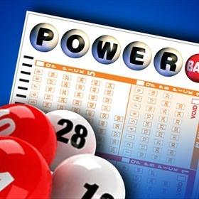 Powerball_5195535296823509187
