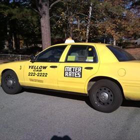 taxi cab 8_-862058840514868591