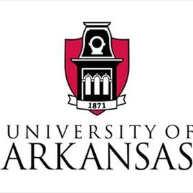 University of Arkansas_-2780715874247424586