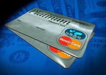 credit cards 4  MGN_7338722492521139502