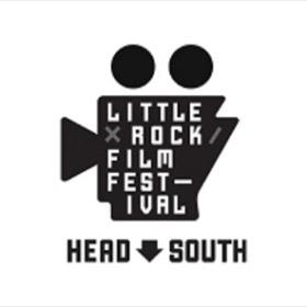 Little Rock Film Festival_-3302586547782728365