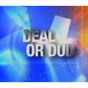 Deal or Dud_5950800393580203412