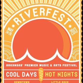 Riverfest 2013_-5849014076178739305