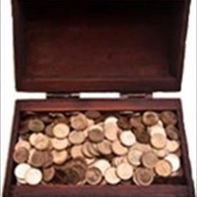 Great Arkansas Treasure Hunt_-8877469584600248327
