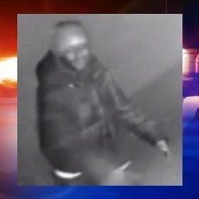 Bryant Subway Burglary Suspect_-8550911453930893374