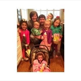 James Family Foster Parents_-8216021216162984372
