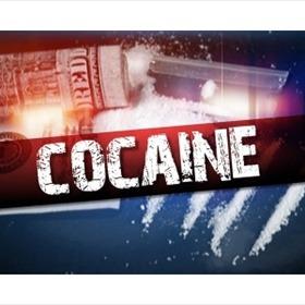 Cocaine_-5602978521544372248