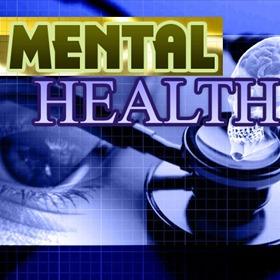 Mental Health_-8671330429744755126