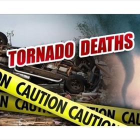 Moore, Oklahoma Tornado Deaths_-6429651180591299968