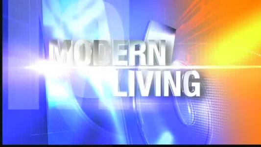 Modern Living - Mr Fix It_6620605718386593129