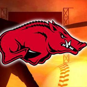 Hogs Baseball_6968250633493433662