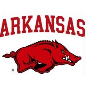 hogs logo_-3955451413844177018