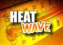 Heat wave_7755821483313087880