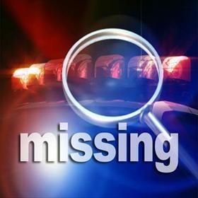 Missing_4944033068374574814