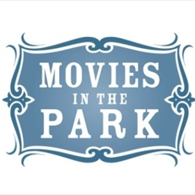 Movies in the Park_1491023857471537203