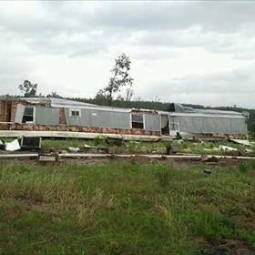 Tornado Damage in Amity (Clark County)_7346845391501086644