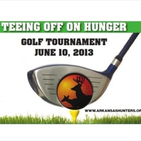 Teeing off on hunger_5688926848833242006