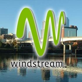 Windstream_8900697603443805052