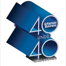 40 under 40 luncheon_5734039730773902958