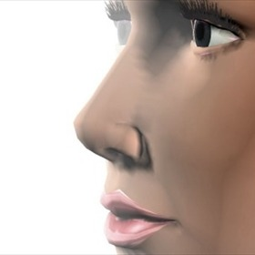 Womans Face Looking Your Best Skin Care_5944766184923088511