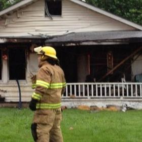 Prairie Grove House Fire_6094584801058049468