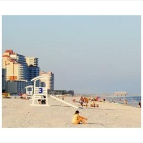 Gulf Shores, Alabama_4829437630998594121