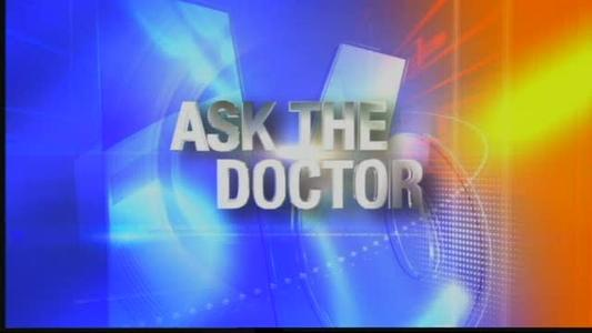 Ask the Doctor_ HIV-AIDS Awareness_-2290586620780720486