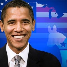 Obama_189778593271729812