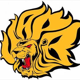 UAPB Golden Lions_-5252974918334594910