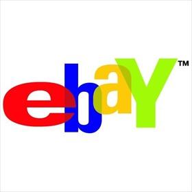 ebay_4785796223850398016