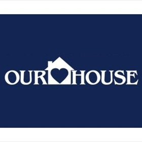 Our House Logo_-449776349863459031