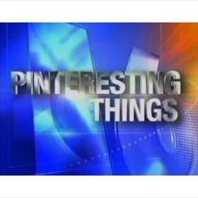 Pinteresting Things_729503115137729290