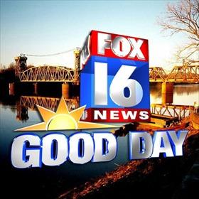 Good Day Arkansas_2297678296805493757