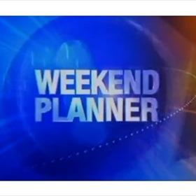 Weekend Planner_6550860664256283539