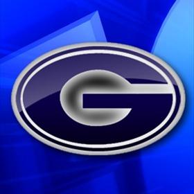 Greenwood Bulldogs_8536092488069828457