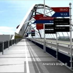 America's Bridge 1_-7390255811593614290