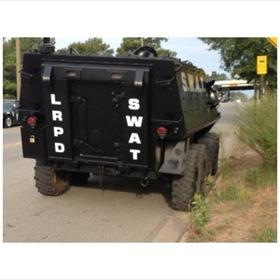 SWAT Truck LRPD_4071159218838128182