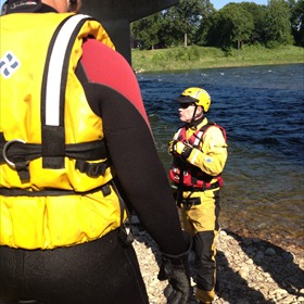 water rescue_-7900705171011252560