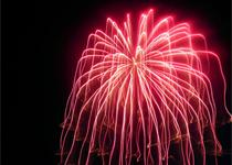 Our fireworks!_-7173894955008047394