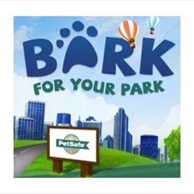 Bark for Your Park Logo_-6049285935306487857