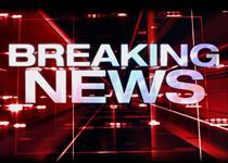 Breaking News_8851770588432189718