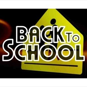 Back to School_484303049747350003